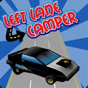 Left Lane Camper 1.1