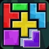 Puzzle Inlay World 3 1.01