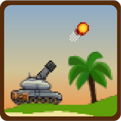 Island Defense 1.0