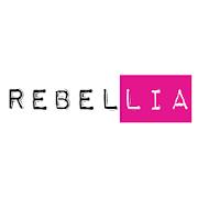 Rebellia 2.0