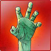 Zombie HQRebellionArcade 1.8.0