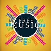 Free Music 2019 - Streaming Music Online 2.0.8