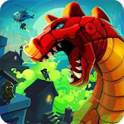 Dragon Hills 2 1.1.0