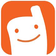 Voxer Walkie Talkie Messenger 3.18.19.21068