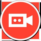 Screen Recorder Pro - REC 1.1