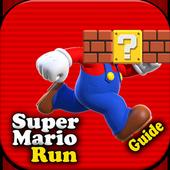 Super Mario Run Best Guide