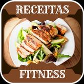 Receitas Fitness 1