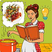 com.recepy.bd icon