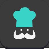 Recetas de cocina gratis – Tu comunidad de cocina 10.5.13