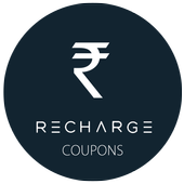Recharge Coupons 1.0