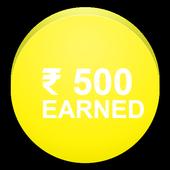 Free Talktime Rs 800 1.0