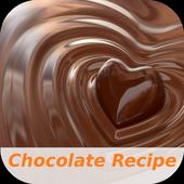 200+ Chocolate Recipes 1.0.0
