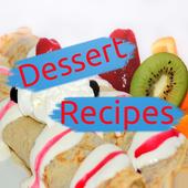 Easy Dessert Recipes 2.2