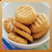 Biscuit Recipe 1.0