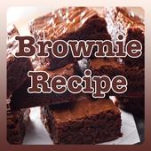 Brownie Recipe 1.0