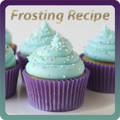 Frosting Recipe 1.0
