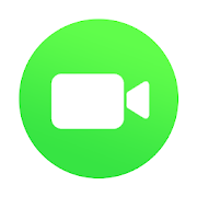 com.recommended.videocall icon