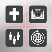 Reconnect Sunday School 1.0.0