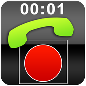 Record Call Automatic 1.0