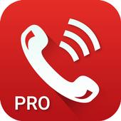 Auto call recorder Pro 2.2.5