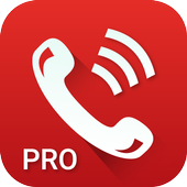 Auto call recorder - Unlimited and pro version 3 1 1 APK