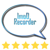 Im0o call recorder tips and tricks 3.1