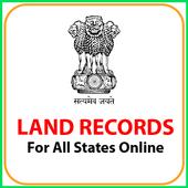 Land Record - Khasra Khatauni 1.1
