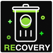 Deleted Photo Recovery : Restore Deleted Photos 3