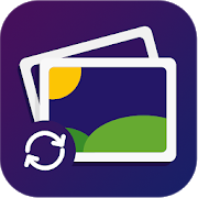 Photo Recovery Deleted Photos & Restore Images 6.0