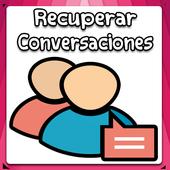 recuperar conversaciones : mensajes-borradas 1.0