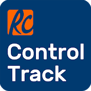 RC Mobile Tracking 0.1.1809.90