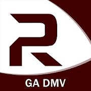 com.recurvo.georgia.dmv.practice.exam.prep 2.0.0