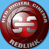REDLINK 1.6.1