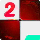tap red tiles ♥ 3.0