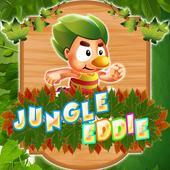Journey Hero Eddie Adventure00red00Adventure