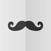Mustache HD wallpapers 1.1