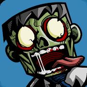 Zombie Age 3: Shooting Walking Zombie: Dead City 1.2.6
