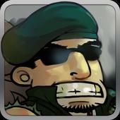 Zombie Age 1.0.15