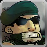 Zombie Age 1.1.1