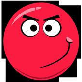 Red Ball 5 Lite 1.0