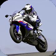 Motorcycle Racing 2020: Bike Racing Games 1.0