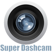 Super Dashcam