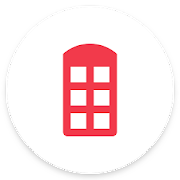 Redbooth - Task & Project Management AppRedboothBusiness