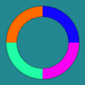 Color Spin 1.0.2.1