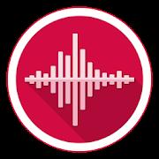 ScreenCam Screen Recorder 2 0 3-playstore APK Download