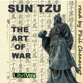 Art of War, The Audio book 1.0