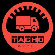 Tacho Smart 1.2.0