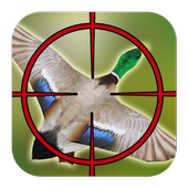 Duck Hunting 1.2.2