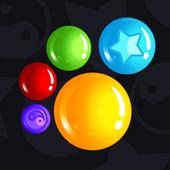 Bubble Party 1.0.5