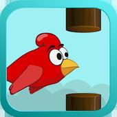 Fly, Happy Bird, Fly! - 2 2.0.7